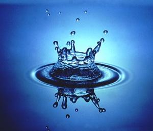 water_crown